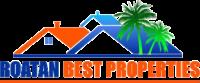 Roatan Best Properties
